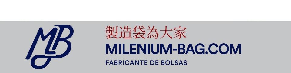 Milenium-bag